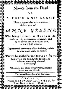 newes-title-page