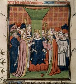 Royal 20 C.VII, f.192v