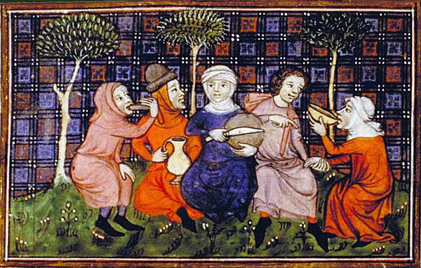 Peasants_breaking_bread_edited