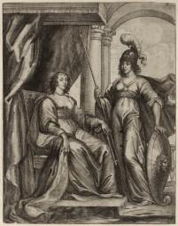 Henrietta-Maria Hollar