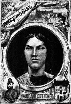 Illustrated Police News 16Nov1872 p1