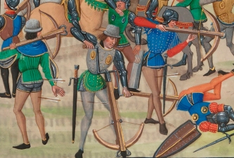 Battle_of_Crecy_(crossbowmen)