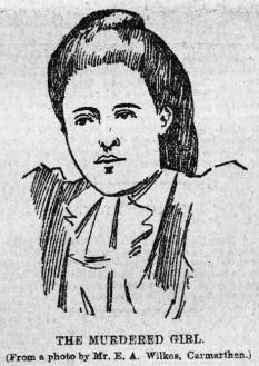 Mary Jane Jones