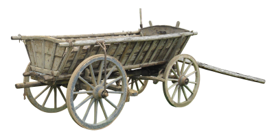 cart-2581608_1280